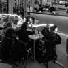 HBKsaar | Atelier Daniel Hausig