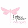 Barbara Capuozzo Videografa