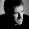 Alvaro Rego
