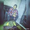 Bouba Eft
