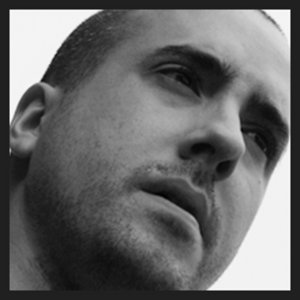 Profile picture for inspiredMark