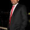 Ahmed Ali Hussein