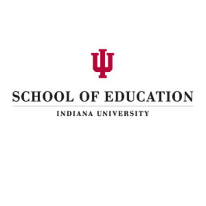 Profile picture for IU School of Education