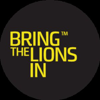 Bring The Lions In