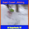 EastCoastJibbing