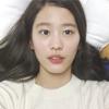 Jisoo Geum