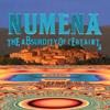 Numena: Absurdity of Certainty
