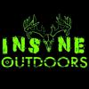 Insane Outdoors