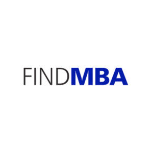 Profile picture for FIND MBA