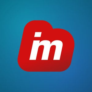 Profile picture for Intermotional, Inc. // ™