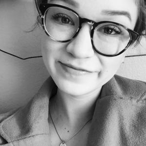 Profile picture for Makenzie Luna