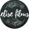 Elise Films