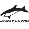 Jimmy Lewis Boards