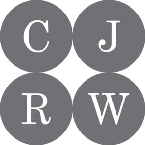 Profile picture for CJRW