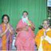 Rama Krishna Reddy