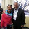Ayesha Mutope-Johnson