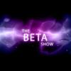 thebetashow.gr