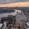 London Viewpoints
