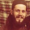 Mehdi Sayko