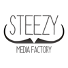 Steezy Media Factory