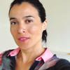 Susan Jimenez