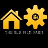 Old Film Farm LTD