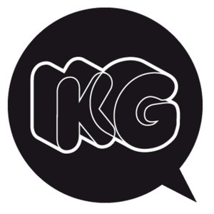 Profile picture for Kreative Communications