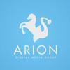 Arion Digital Media Group