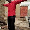 Chozi Kayombo