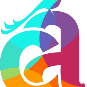 Profile picture for Creative Action Institute