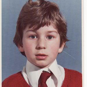Profile picture for PJ Collins