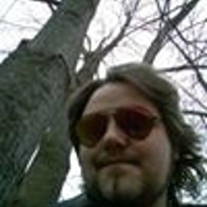 Profile picture for Devon King