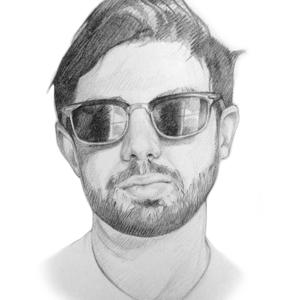 Profile picture for Robert Walton