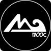 moocboardwear