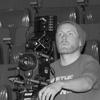 Brett Satterlund