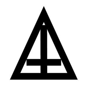 Profile picture for elektra kb