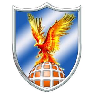 Profile picture for 311th Signal Command