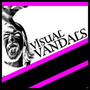 Profile picture for Visual Vandals