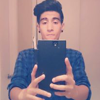 Gustavo Hernandez Guerra