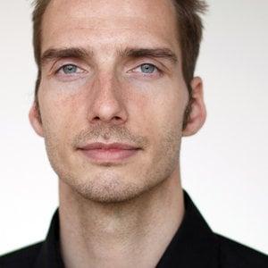 Profile picture for Heiko Behrens