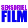 sensoriel-film
