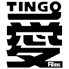 Tingo Films
