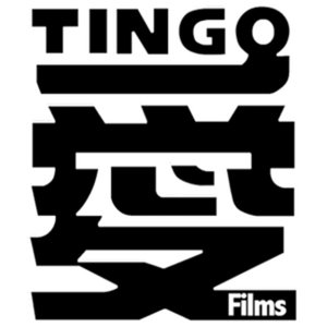 Profile picture for Tingo Films