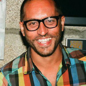 Profile picture for PABLO GOIKOETXEA