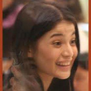 Profile picture for Clarisse Zamora