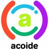 Área de Cooperación ACOIDE - U