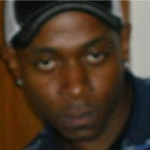 Profile picture for Savear