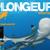 Plongeurs International