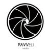 Pavveli Media