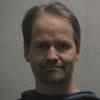 Martin Krattiger